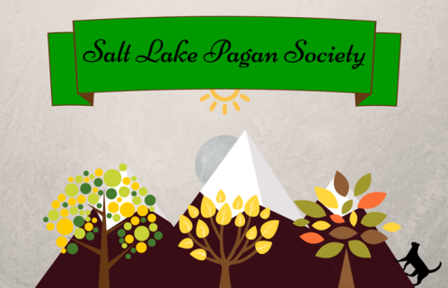 Salt Lake Pagan Society New logo 2015 cropped