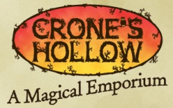 crones_hollow_category