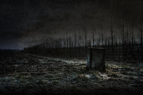 скачать игру Dark Times через торрент бесплатно на русском - фото 8