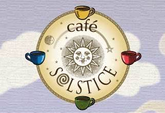 cafe solstice header