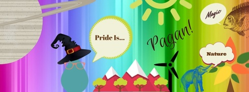 slps banner for pride 2015
