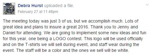 slcpp planning post