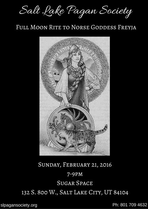 SLPS Interfaith 2016 Full Moon Flyer (1)