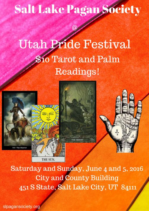 SLPS Pride 2016 Flyer.png