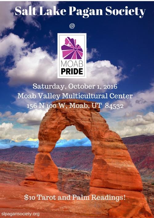 slps-moab-pride-2016-flyer