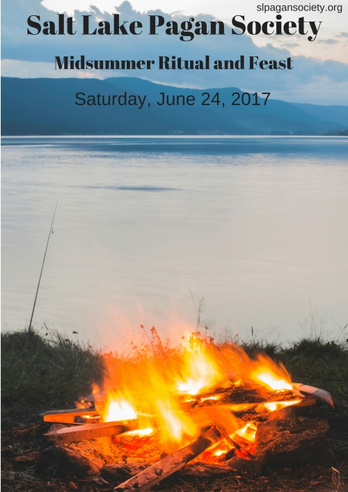Salt Lake Pagan Society (2)