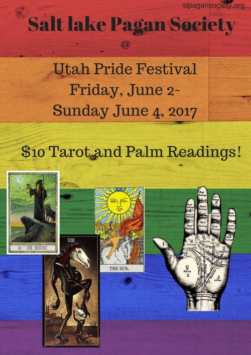 SLPS Pride flyer 2017.jpg